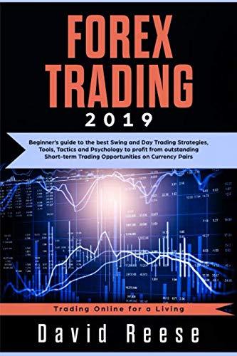 Forex profit day swing