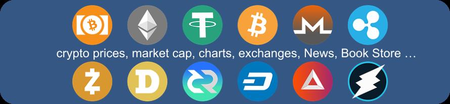 cryptonetpad.com
