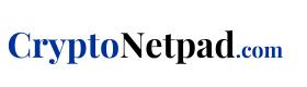 CryptoNetpad.com - Cryptocurrency Prices, Market Cap, Exchanges List, News ..